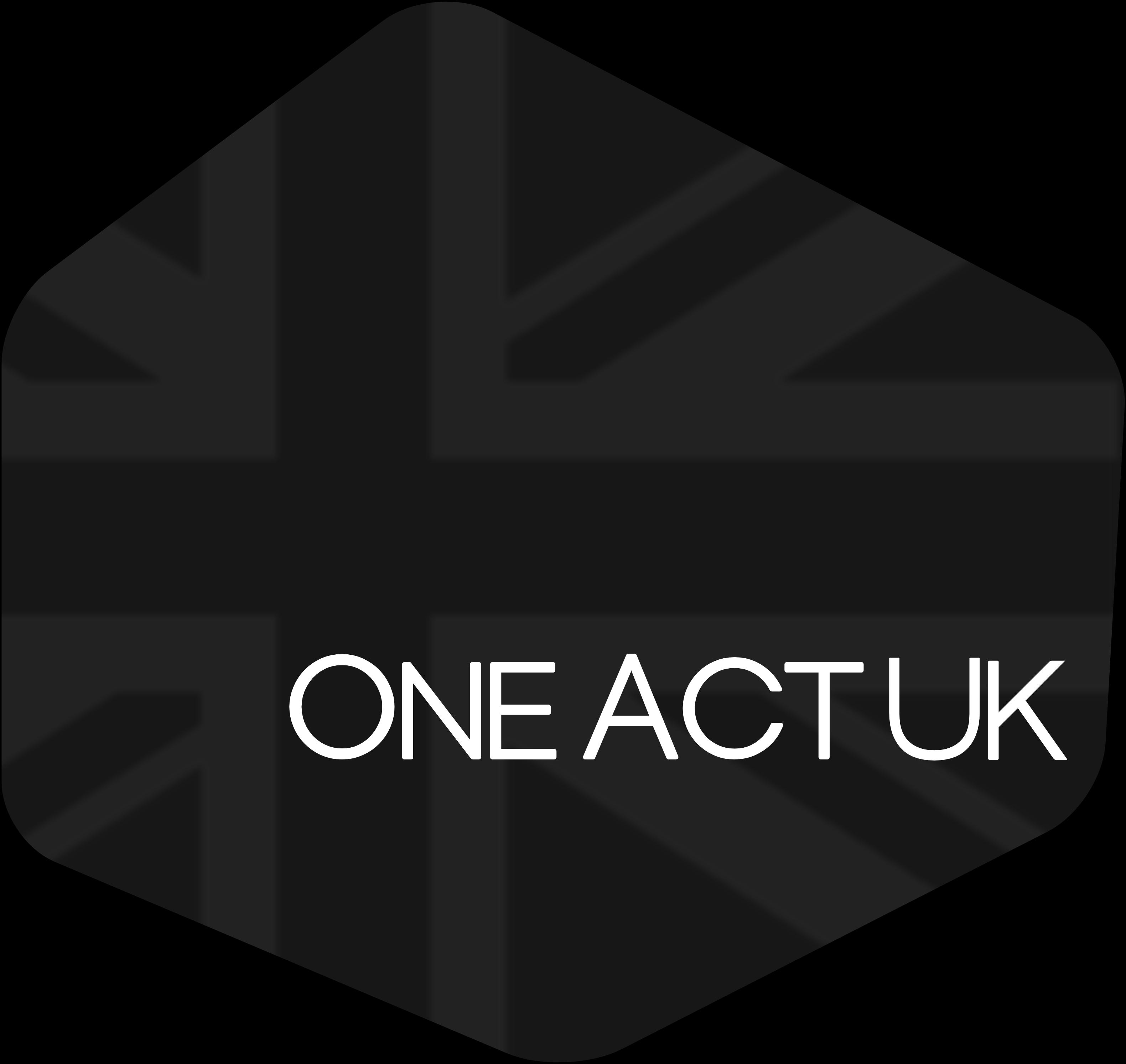 One Act UK, Ltd.